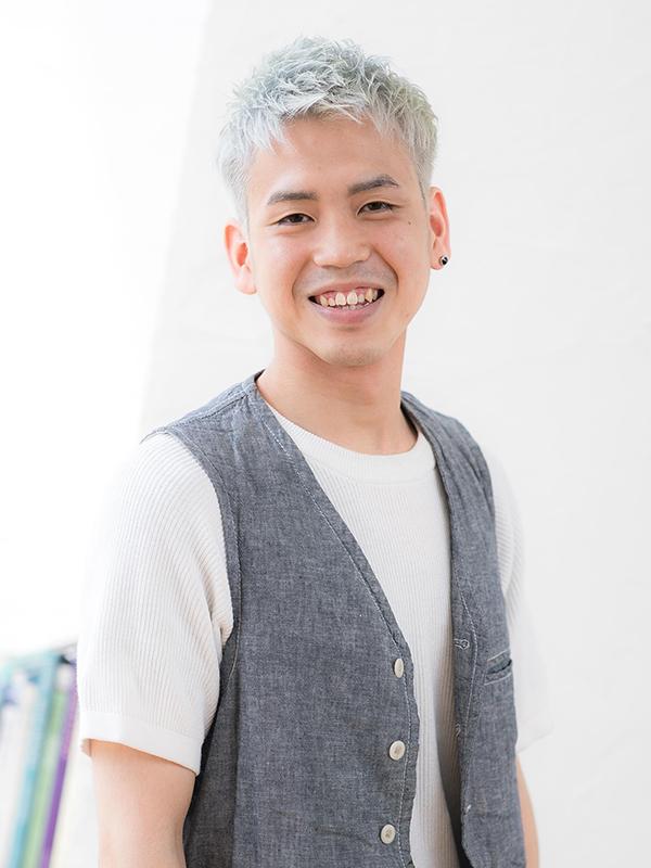 山田 将駿