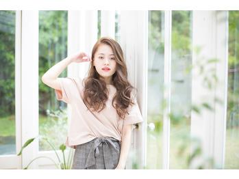 ■7月13日(金)の予約状況■