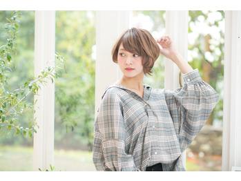 ■8月16日(木)の予約状況■